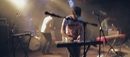 Life on the Nickel (Live in Solana Beach)/Foster The People