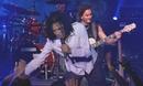 Eu Te Devoro (Live Video)/Djavan