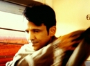Is Nagari Mein/Jagjit Singh
