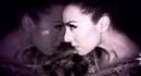 Europa (Videoclip Remix)/Monica Naranjo