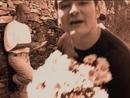 Te Ver (Video)/Skank