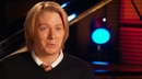 Interview (AOL Sessions)/Clay Aiken