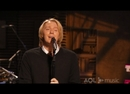 On My Way Here (AOL Sessions)/Clay Aiken