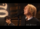 Everything I Don't Need (AOL Sessions)/Clay Aiken