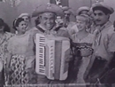 Paraxaxá (TV Tupi 1953)/Luiz Gonzaga