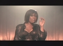 Spotlight Webisodes 2/Jennifer Hudson