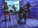 Don't Go (Video (AC3 Surround Sound))/Judas Priest
