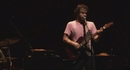 Deixa O Verão (Video)/Los Hermanos