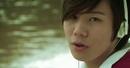 Tiada Maaf (Music Video)/Daniel Lee