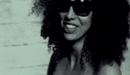 Amado (Video Clip)/Vanessa Da Mata