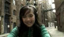 Bukan Permainan (Video Clip)/Gita Gutawa