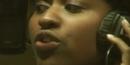Webisode - Jazmine Sullivan Recording w/ Jack Splash of Plant Life/Jazmine Sullivan