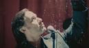 La Ultima Noche (Videoclip)/Diego Torres