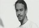 Retrato de um Playboy (Juventude Perdida) (Video Clip)/Gabriel O Pensador