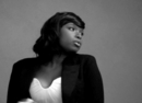 Spotlight Webisodes 1/Jennifer Hudson