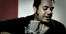 Wie soll das gehen (Studio Session Video)/Laith Al-Deen