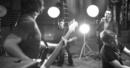 """Behind The Scenes - """"Rain Delays"""" video shoot/Crash Parallel"""