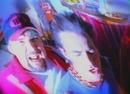 Las Venas Abiertas De América Latina (Videoclip)/Los Fabulosos Cadillacs