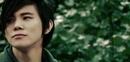 Adakah Aku Yang Bermimpi (Music Video)/Daniel Lee