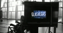 "Making of ""Daddys Gone""/Glasvegas"