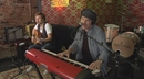 Chariot (Acoustic Performance at The National Underground)/Gavin DeGraw