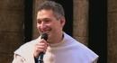 Senhor fazei de mim (Um instrumento de tua Paz) (Video Ao Vivo)/Padre Marcelo Rossi