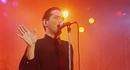 Junge Roemer (Donauinsel Konzert, Wien 27.06.1993) (Live)/Falco