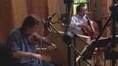Attaboy (Live)/Yo-Yo Ma, Stuart Duncan, Edgar Meyer & Chris Thile