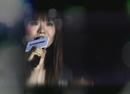 Yin Ni Er Qi (YouTube Vevo)/Fiona Fung