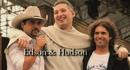 Rei Davi (Video Ao Vivo) feat.Edson & Hudson/Padre Marcelo Rossi