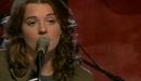 Late Morning Lullaby/Brandi Carlile