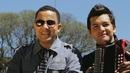 Tu Hombre Soy Yo/Felipe Peláez & Manuel Julián