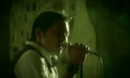 Aku Jatuh Cinta (Video Clip)/Roulette