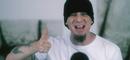Meglio prima (videoclip)/J-AX