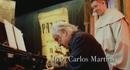 Ária Da Suite Orquestral Nº 3 (Video - Ao Vivo)/Padre Marcelo Rossi