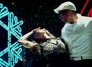 Hikayat Cintaku (Video Clip) feat.Dewi Perssik/Glenn Fredly