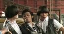 I Love U Bibeh (Video Clip)/The Changcuters