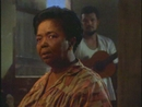 Sodade (Official Music Video)/Cesaria Evora