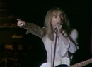 Lookout (Live)/CHEAP TRICK