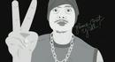 Elmer feat.Jaq Dionisio,Jose Ma. Luis Linao,Jomal Linao/Gloc 9