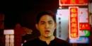 Kekasih Buat Kekasihku (Video Clip)/Ribas
