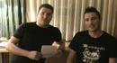 Videopreguntas Youtube/Andy & Lucas
