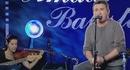 Casal De Namorados (Acústico) (Video)/Amado Batista