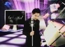 Hanya Cinta (Music Video)/Saiful