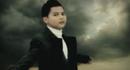 Aku Ada Di Sini ( Music Video)/Saiful