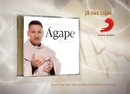 Comercial oficial - Ágape Musical/Padre Marcelo Rossi