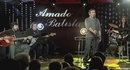 O Julgamento (Acústico) (Video)/Amado Batista