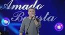 Monotonia (Acústico) (Video)/Amado Batista