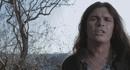 Un Ciao Dentro Un Addio (videoclip)/Gianluca Grignani