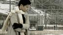 Takkan Ku Ulangi (Music Video)/Saiful